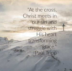 heart grace