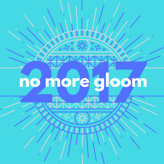 no-more-gloom